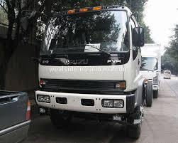 isuzu fvr truck isuzu fvr truck suppliers and manufacturers at