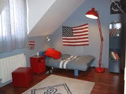 chambre ado fille bleu chambre de fille moderne élégant chambre ado fille bleu deco chambre