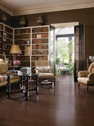 here u0027s a cozy room to curl up with a good book this formal home