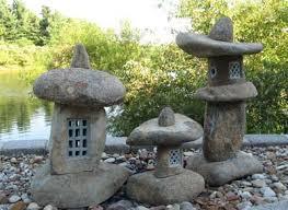 statuary sculpture asian classical gargoyles gnomes