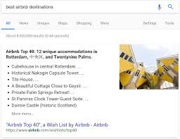 analysis of 1 million backlinks airbnb part 2 10