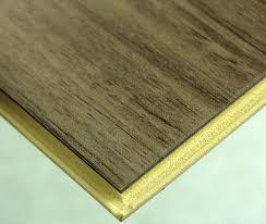 attractive vinyl interlocking plank flooring luxe plank flooring
