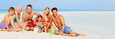 6 deals and discounts for family vacations in 2015 travelage west