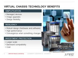 Juniper Network Engineer Resume Juniper Network Engineer 3 Free Network Engineer Training Ccna