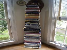 Sapiens Bookshelf Awesome Sapien Bookcase Tall 30 For Best Interior With Sapien