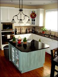 Kitchen Design India Pictures by Kitchen Shaped Kitchen Breathtaking Design Small U Formidable U