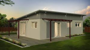 granny house panel homes australia a great place to call home