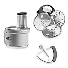 kitchenaid artisan black friday mixers u0026 attachments bed bath u0026 beyond