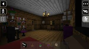 survivalcraft apk survivalcraft 2 android apps on play