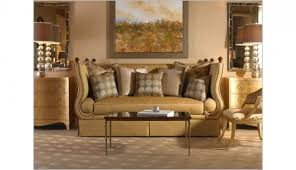 Gold Sofa Living Room Gold Sofas Home Design Ideas And Pictures