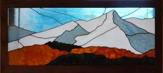 Windart River Wind Art Glass Home Facebook
