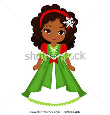 african princess stock images royalty free images u0026 vectors