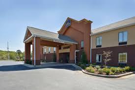 Red Roof Inn Troy Il by Troy University Best Western Troy Inn