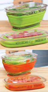 Urban Kitchen Products - 372 best cool products images on pinterest kitchen tools