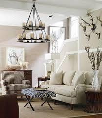 Home Decor Stores Philadelphia by Grossman Furniture Furniture And Mattress Store Philadelphia