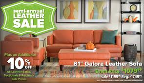 home decor stores portland or furniture creative furniture stores portland me luxury home