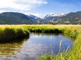 Colorado Travel Channel images National parks in colorado travel channel jpeg