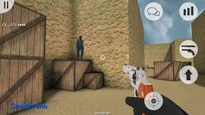 prop hunt apk murdergame portable android apps on play