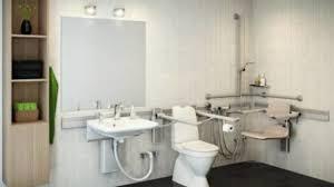 how to design a bathroom how to design a bathroom bathroom verdesmoke how to design a