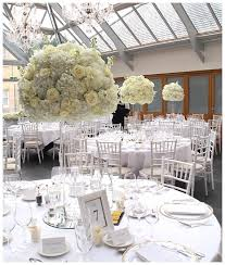wedding flowers for tables wedding flowers table centrepieces the flower company