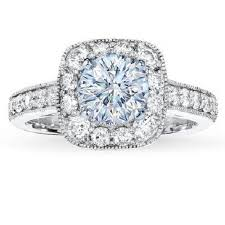 jareds wedding rings jareds wedding rings jareds engagement rings ideas ring beauty
