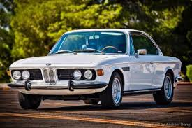 bmw 2800cs for sale bmw 2800 cs buyers vintage car dealers gullwingmotor com