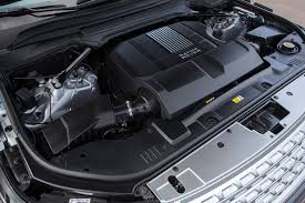 range rover diesel engine 2013 land rover range rover reviews and rating motor trend