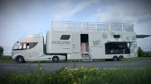 motorhome best silver design beautiful motorhomes rv camping car