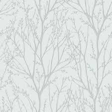 best 25 silver wallpaper ideas on grey wallpaper