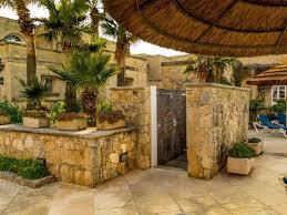 1 bedroom apartments in ta tal fanal 1 bedroom apartment tal fanal 1 bedroom in ghasri gozo
