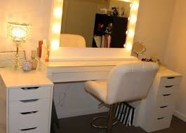 mirror designer mirrors for sale glorious modern mirrors on sale