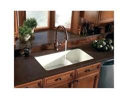 smart divide stainless steel sink kohler corner kitchen sink intunition com