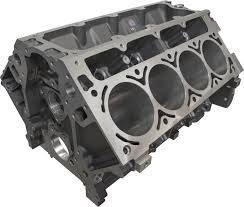 cast iron street ls chevrolet performance 6 0l cast iron block 12679002