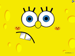 cartoon characters wallpaper 11