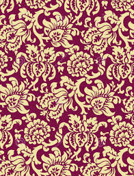 victorian edwardian wallpaper design graphic design research blog