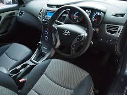 hyundai elantra 2015 interior hyundai elantra test drive a 1 6 sedan for rm85k u2013 drive safe and