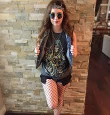 katniss everdeen costume spirit halloween diy biker halloween costume 2016 halloween d pinterest