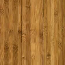 Flooring by Bamboo Flooring Over Tile Bamboo Flooring Less Advantageous