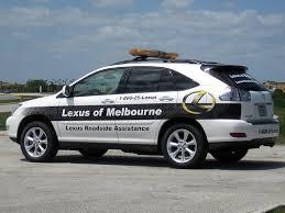lexus roadside assistance flat tire lexus roadside assistance 2018 2019 car release and reviews
