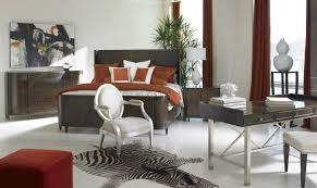 Zebra Print Rug Traditional Atlanta With Paint - Furniture repair atlanta