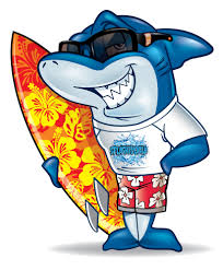 cartoon shark drawing reference pinterest shark cartoon and
