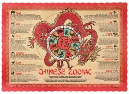 zodiac placemat 901 eco70 zodiac placemats recycled 9 5 8 x 13 1 2 inches