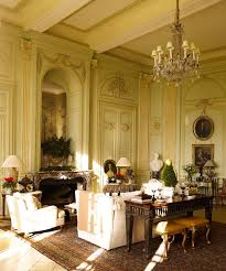 Best French Country Interior Design Style Images On Pinterest - French interior design style