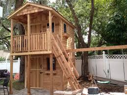 shed u0026 playhouse my florida pergolas