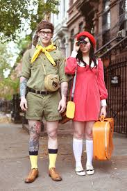 best costumes for couples couples costume ideas for by keiko
