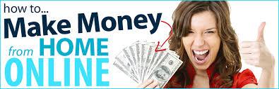 Money Making Online Surveys - online money making sites in pakistan