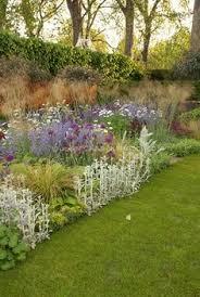 197 best garden borders images on pinterest landscaping