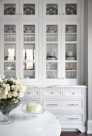 kitchen alluring textured glass kitchen cabinet doors photo