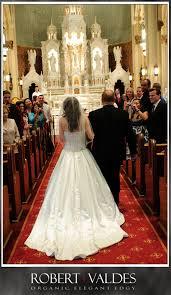 wedding sts sts paul church wedding photos san francisco wedding