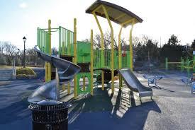Toilet Partitions And Washroom Accessories Coastline Specialties Playgrounds Coastline Specialties Ltd